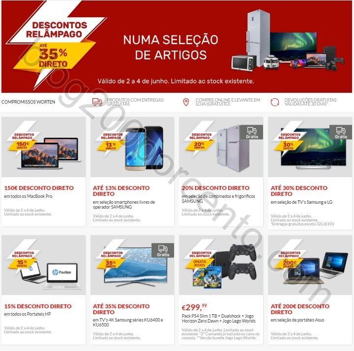 Promoções-Descontos-28190.jpg