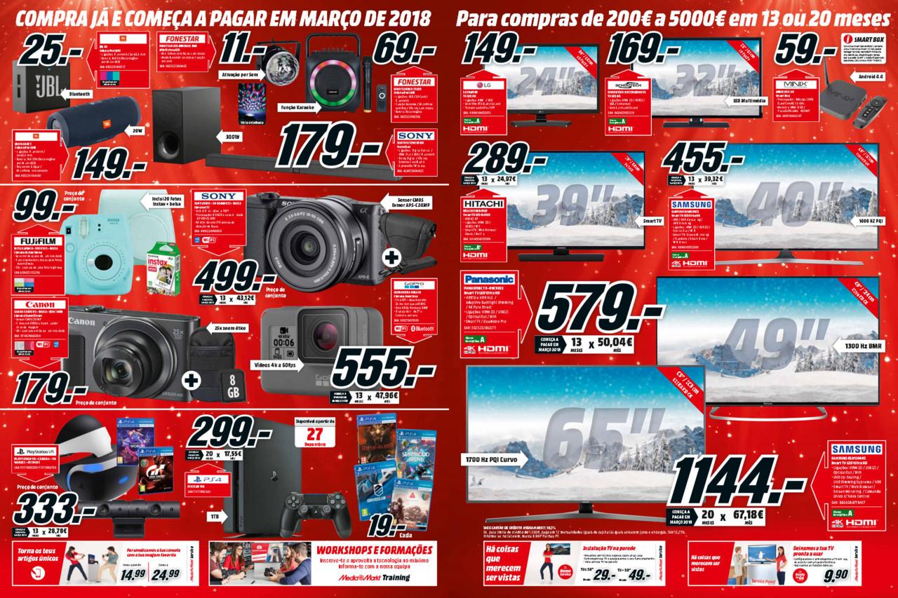 media markt_Page2.jpg