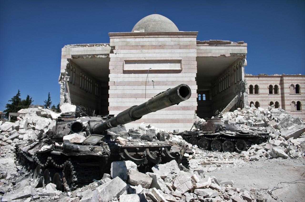 azaz_syria 2016
