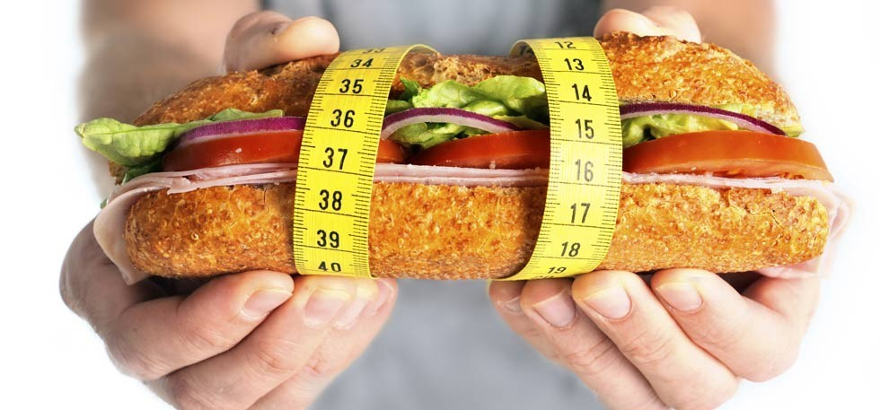 Alimentos Perda Peso.jpg