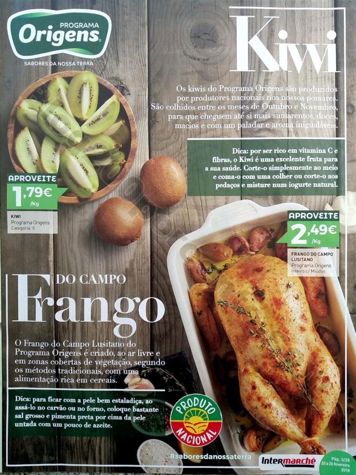 folheto 20 a 26 fevereiro Intermarche_3.jpg