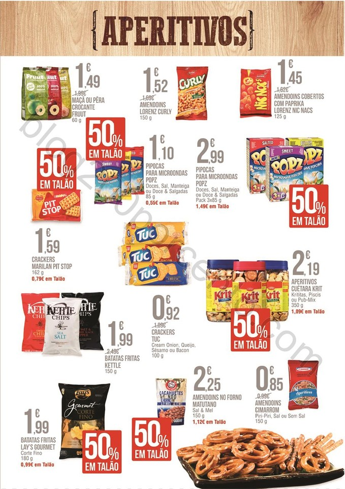 0602-supermercado-24685_004.jpg