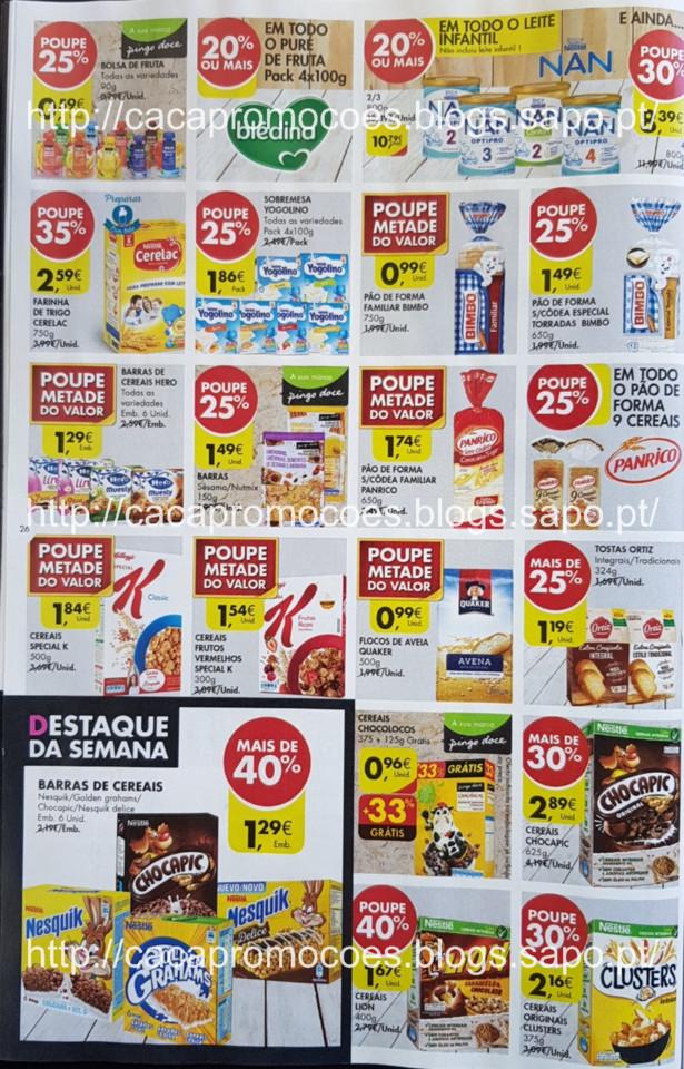 pingo doce antevisão folheto_Page26.jpg