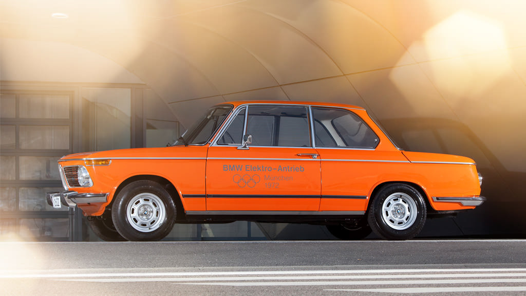 1972_BMW_1602_electric Like A Man.jpg