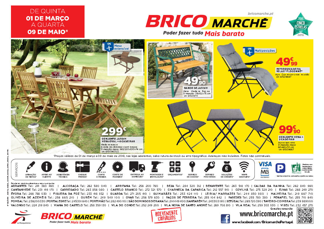 bricomarche_Page24.jpg