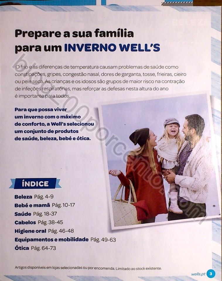 wells inverno_3.jpg