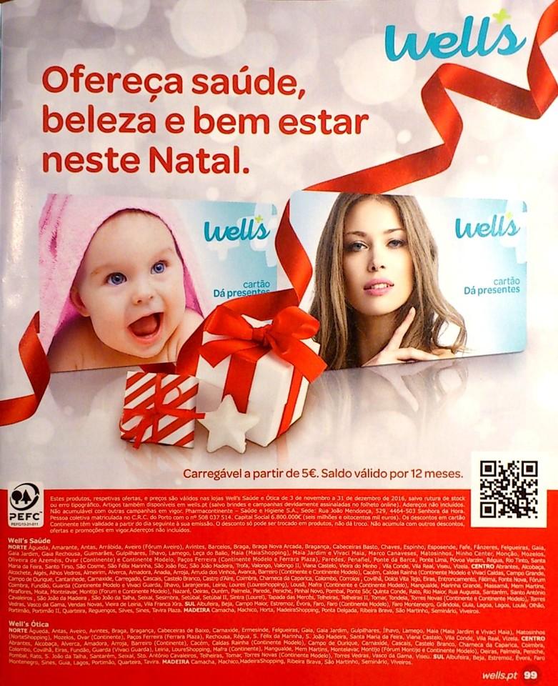 wells Natal_99.jpg