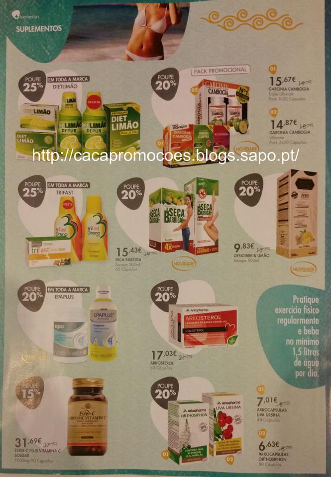 folheto pingo doce bem estar_Page10.jpg