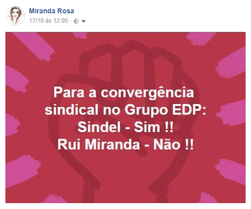 MirandaRosa14.png