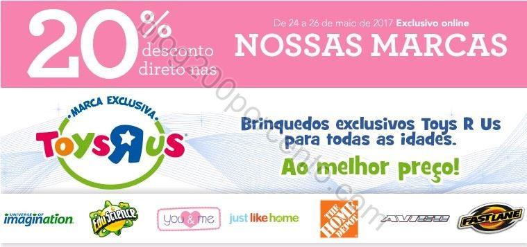 Promoções-Descontos-28098.jpg