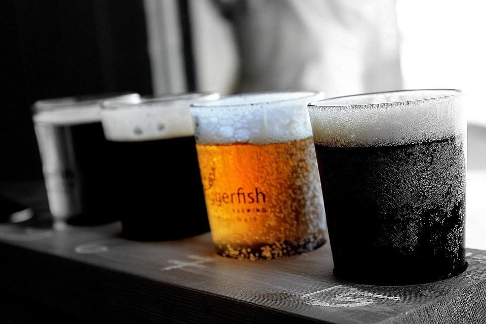 beers-1283566_960_720.jpg