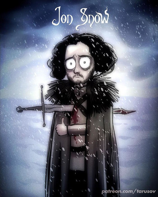 Tim_Burton_Game_Of_Thrones_3.jpg