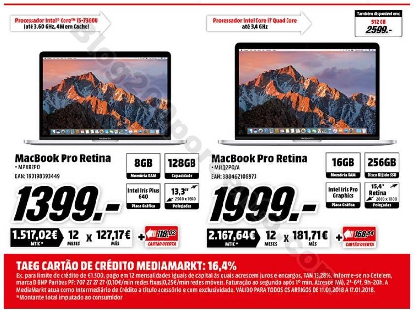 Promoções-Descontos-29940.jpg