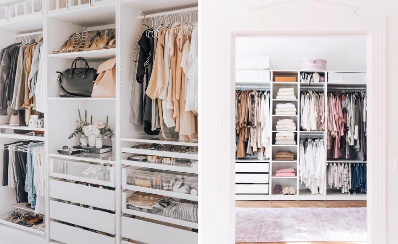 closet03.png