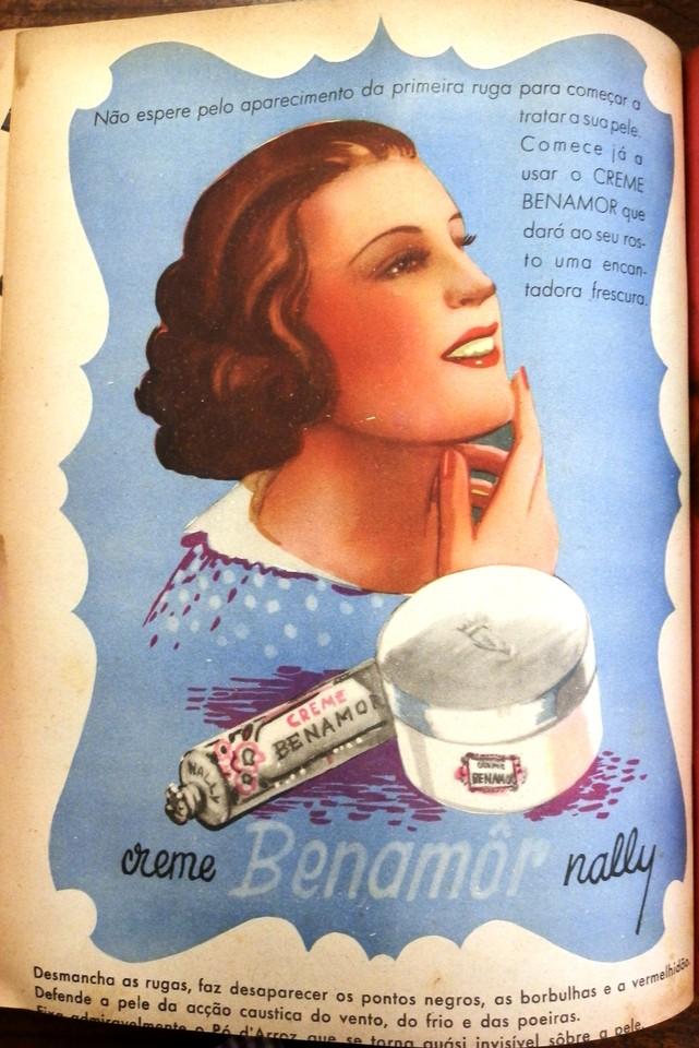 1930 - Benamor.JPG