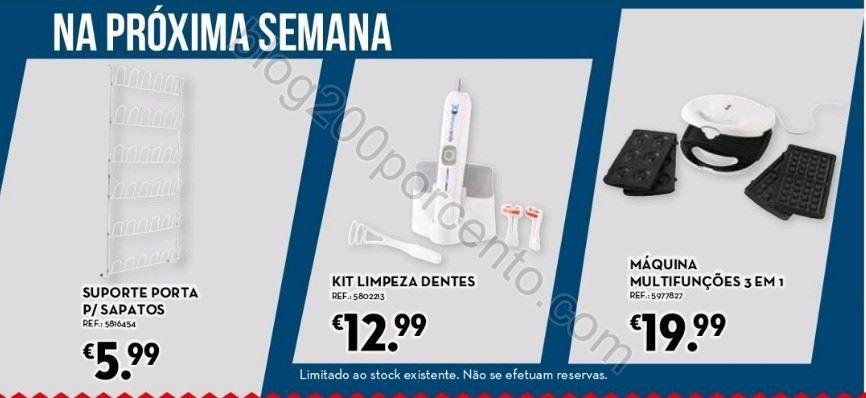 Promoções-Descontos-28083.jpg