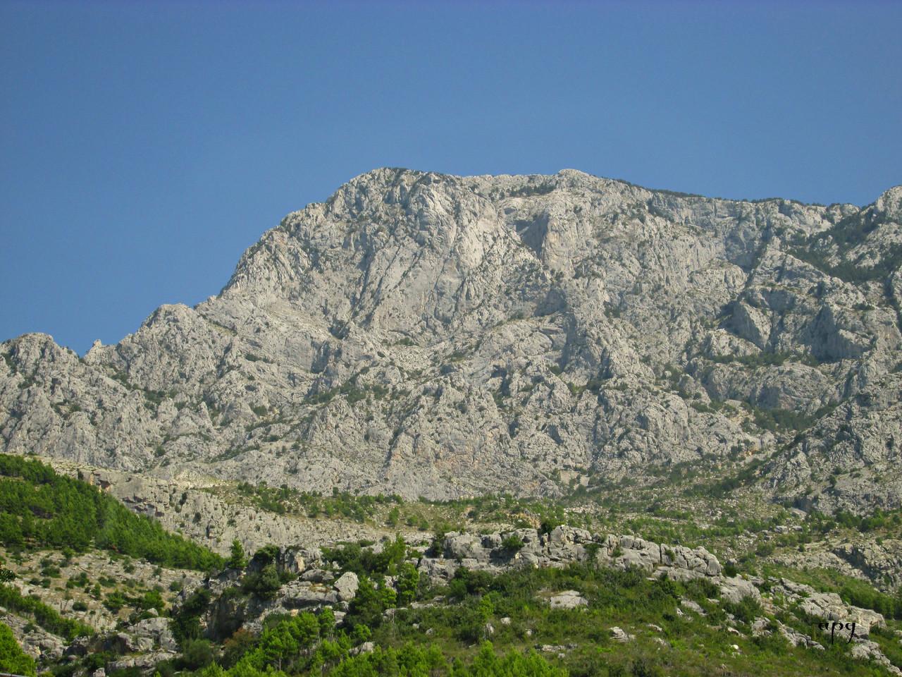 Makarska Riviera, Croatia (3).jpg