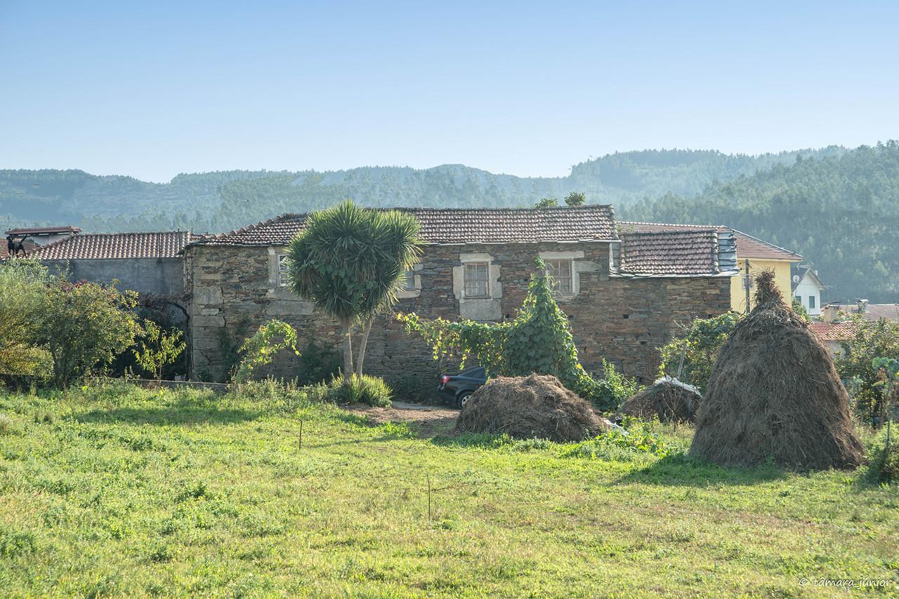 Penafiel - Quintandona (326).jpg