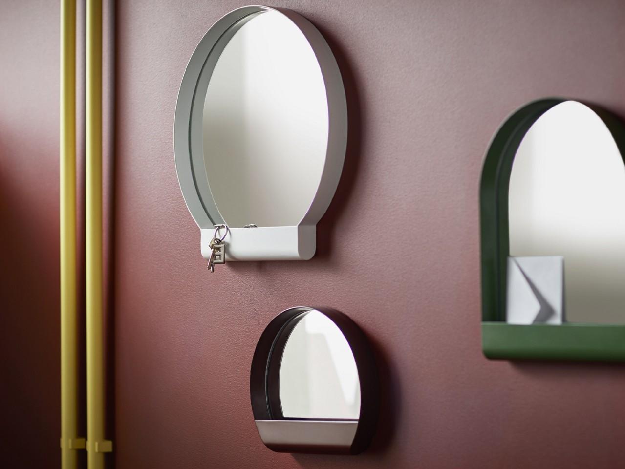 IKEA_HAY YPPERLIG1.jpg