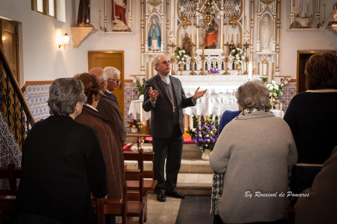 Visita do Sr. Bispo (86)-9.JPG