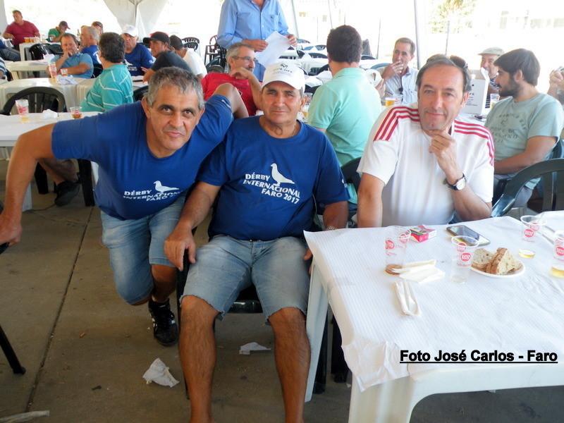 Derby Faro 2017 131.JPG