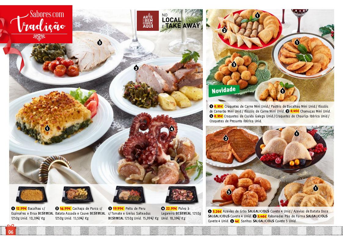 Gourmet_2017_Page6.jpg