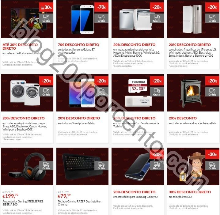 Promoções-Descontos-26811.jpg