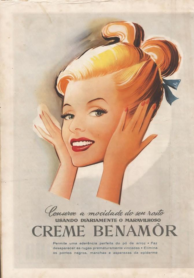 1956-Jun. Eva - Creme Benamor.jpg