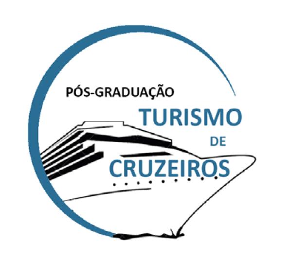 ISEC_PosGraduacaoTURISMOCRUZEIROS.png