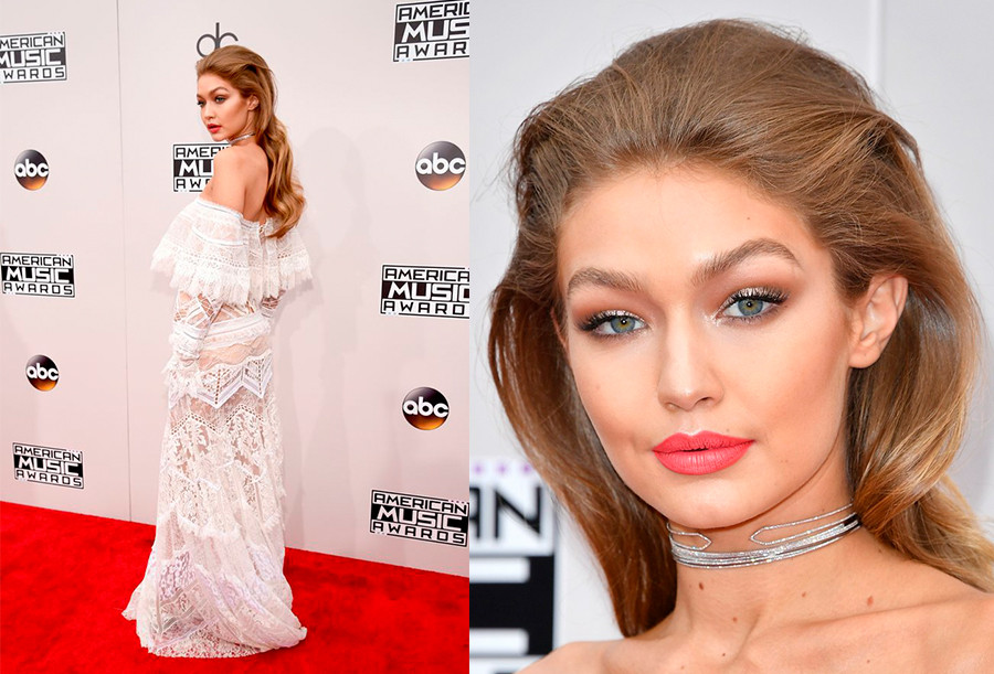 look-e-beauty-look-ama-2016-gigi-hadid.jpg