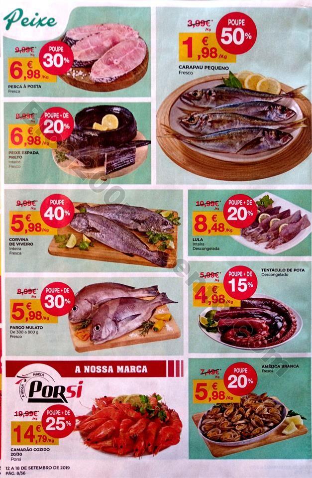folheto Intermarché 12 a 18 setembro_8.jpg