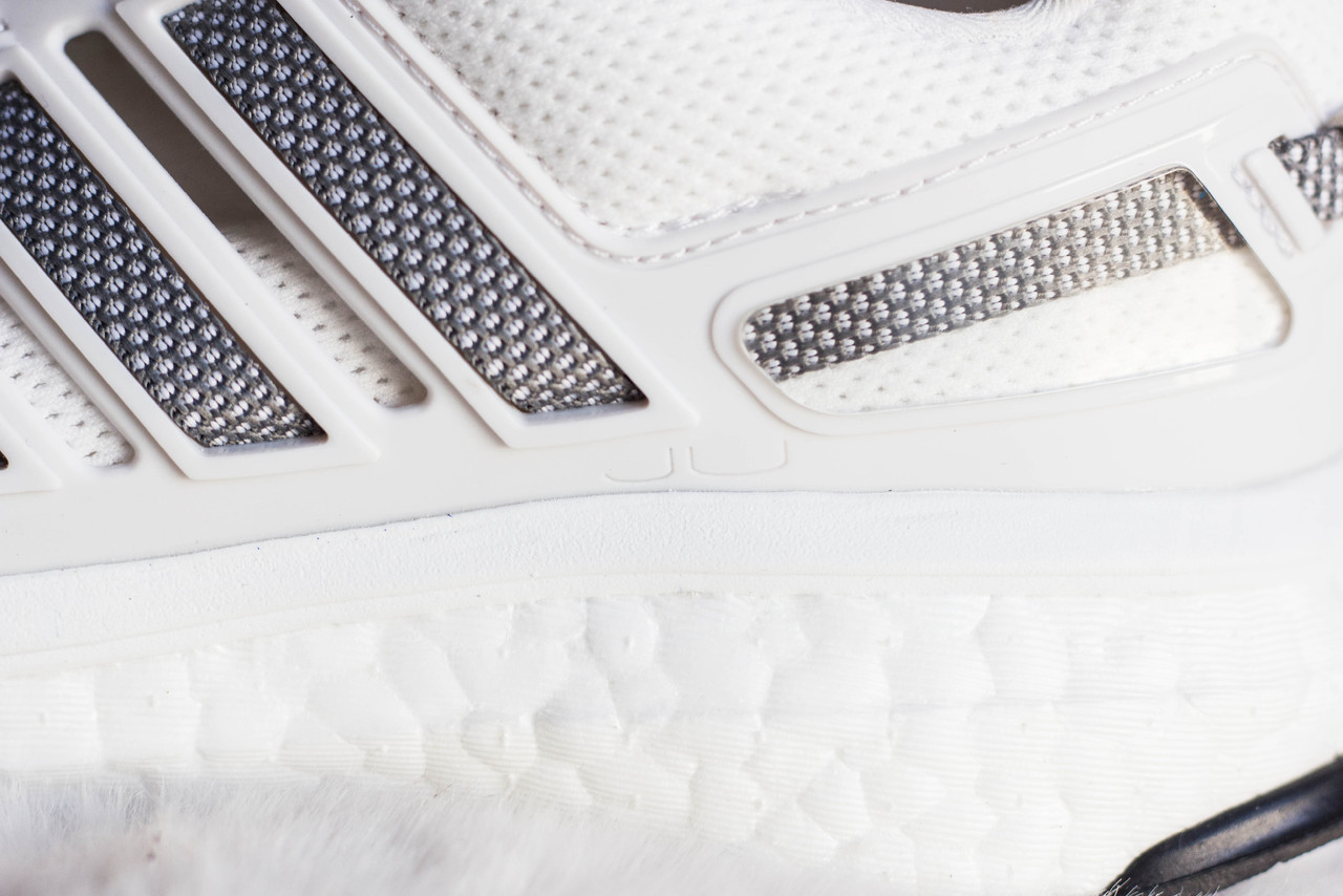 Adidas-2.jpg