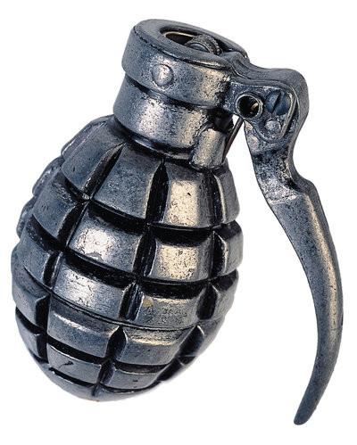grenade_by_nighthawk101stock.jpg