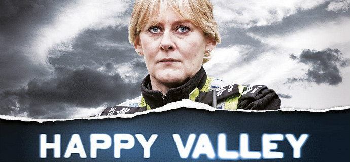 happy-valley-baftatv-banner.jpg