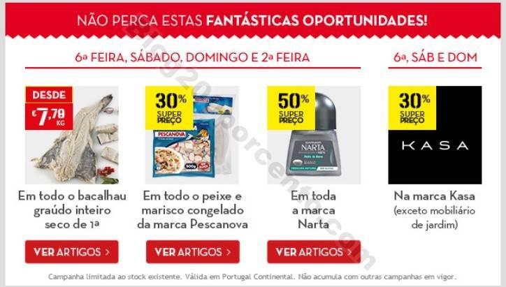 Promoções-Descontos-30636.jpg