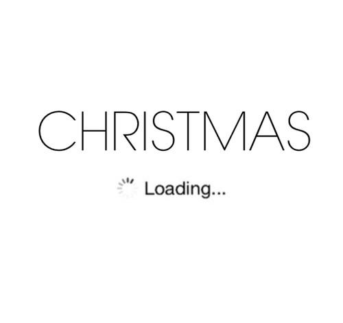 christmas loading.jpg
