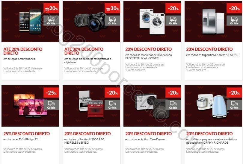 Promoções-Descontos-27544.jpg