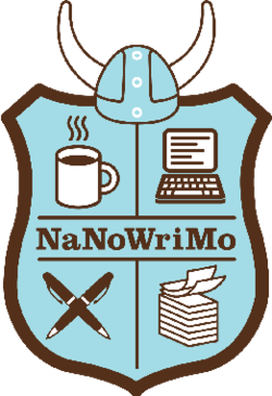Logo_of_National_Novel_Writing_Month (1).png