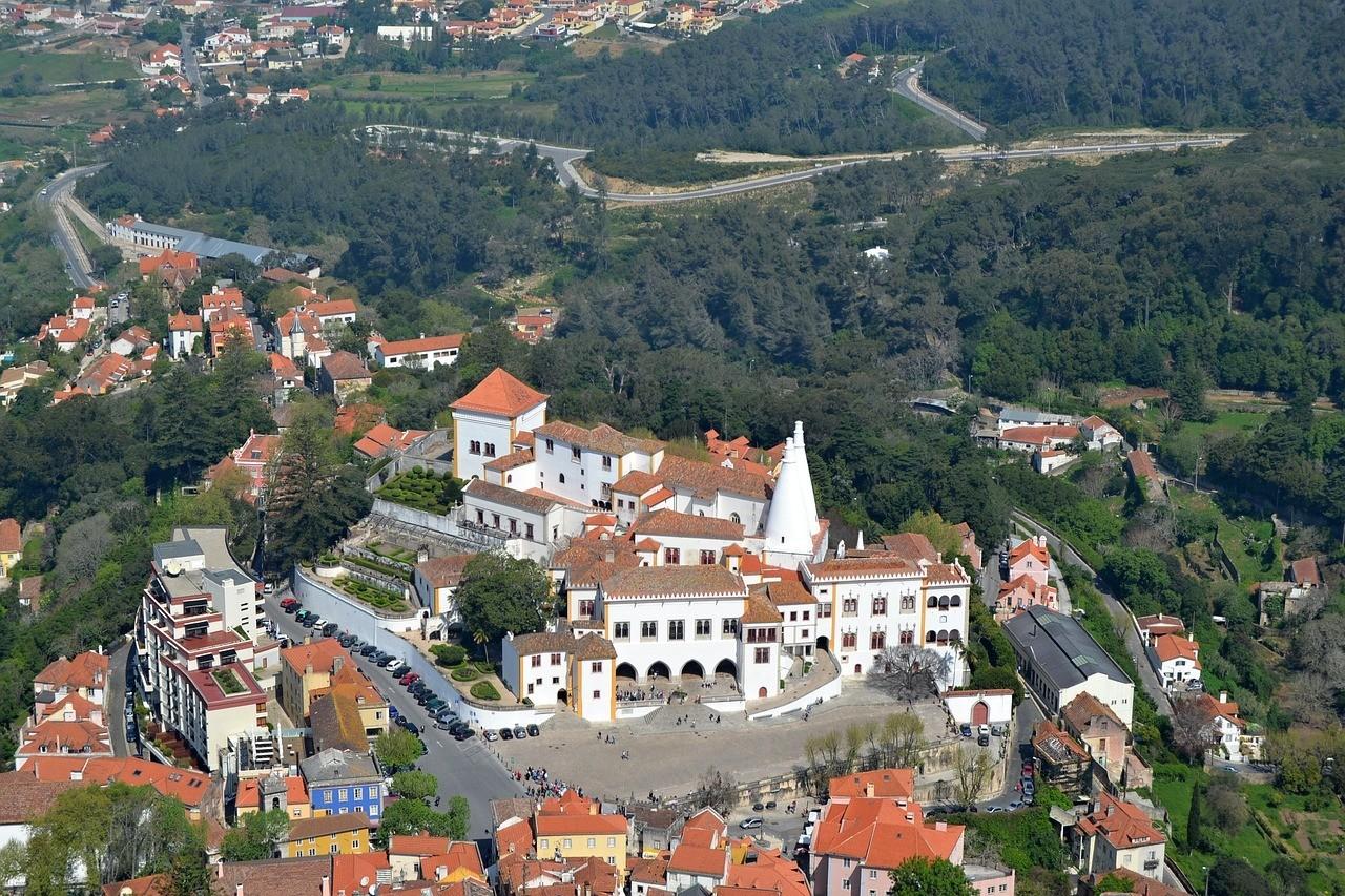 portugal-2337749_1280.jpg