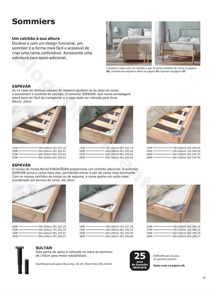 shared_bedroom_brochure_pt_pt_017 (2).jpg