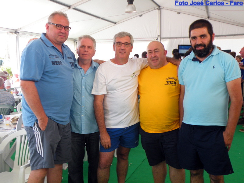 Derby Olhão 2016 052.JPG