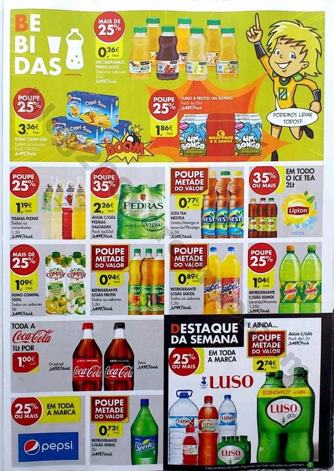 antevis+úo folheto pingo doce_31.jpg