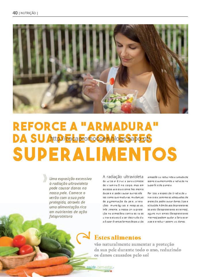 aa_Page40.jpg