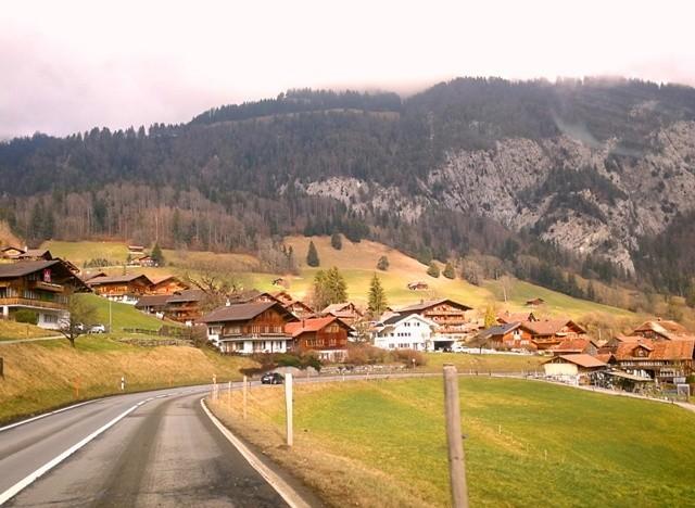 Alpes21.jpg
