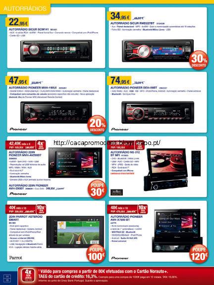 norauto_Page14.jpg