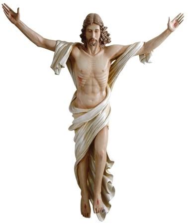 jesus-ressuscitado.jpg