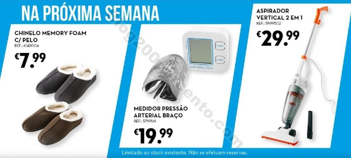 Promoções-Descontos-30071.jpg