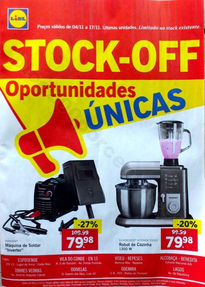 stock off lidl_1.jpg