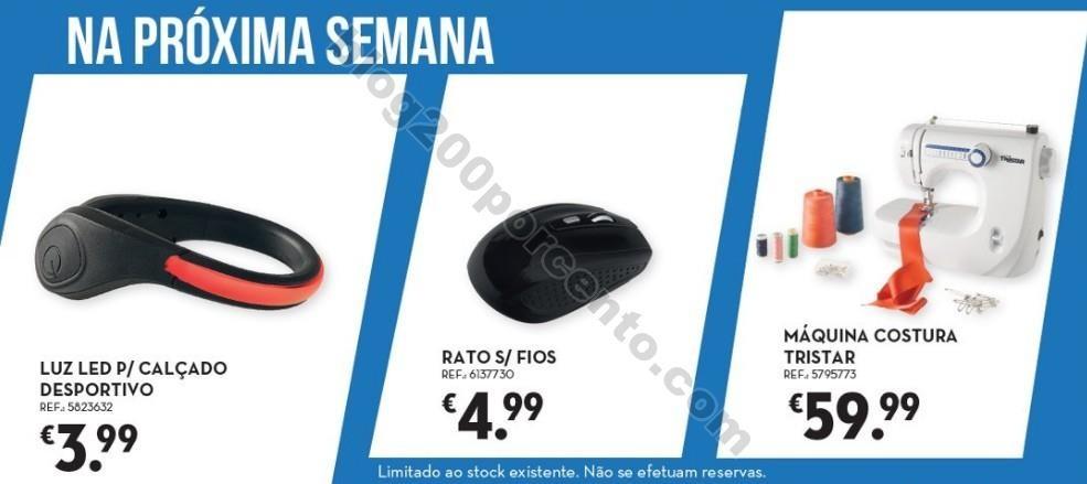Promoções-Descontos-28971.jpg