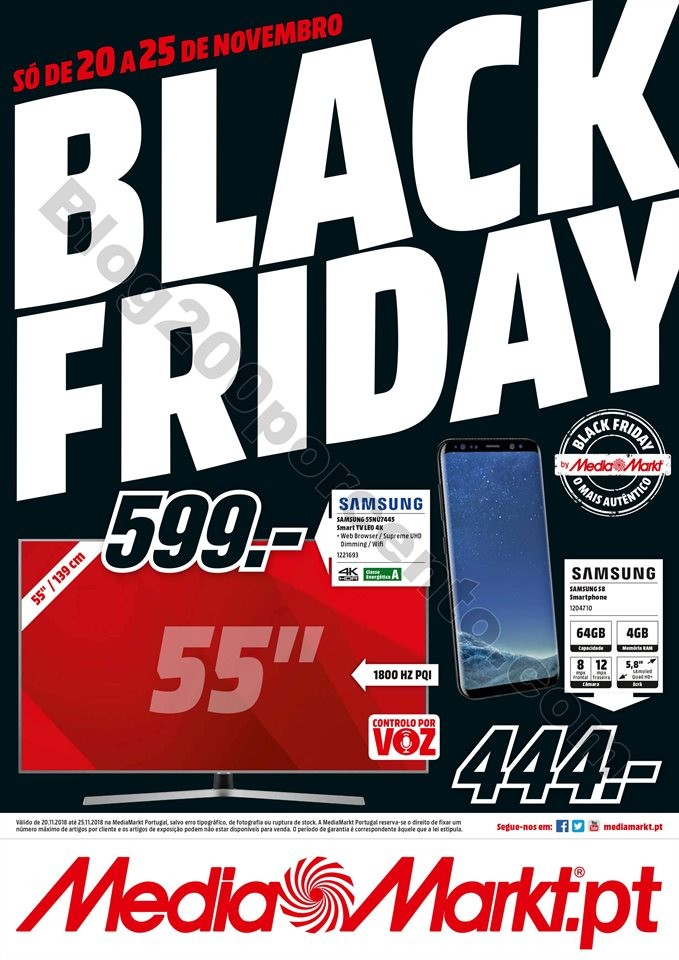 Antevisão Black Friday MEDIA MARKT p1.jpg